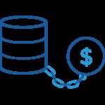 bimlflex-avoid-data-debt-icon