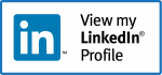 view-my-linkedin-profile-button